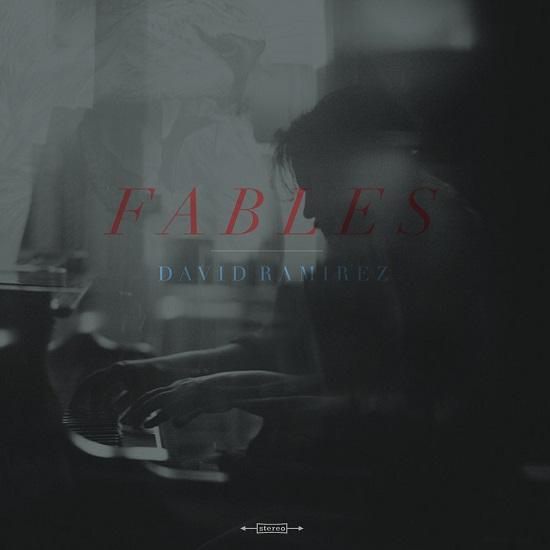 david-ramirez-album-fables-2015-1k