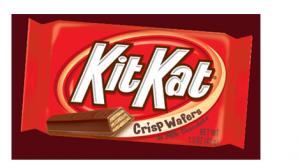 KitKat_MilkChocolate1