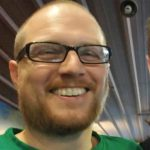 Meet the Staff – Brandon Atwood