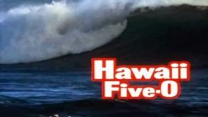 hawaii5o