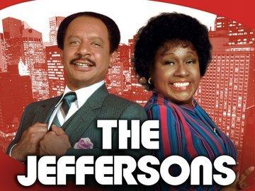 the-jeffersons