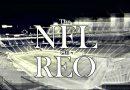 NFL, REO