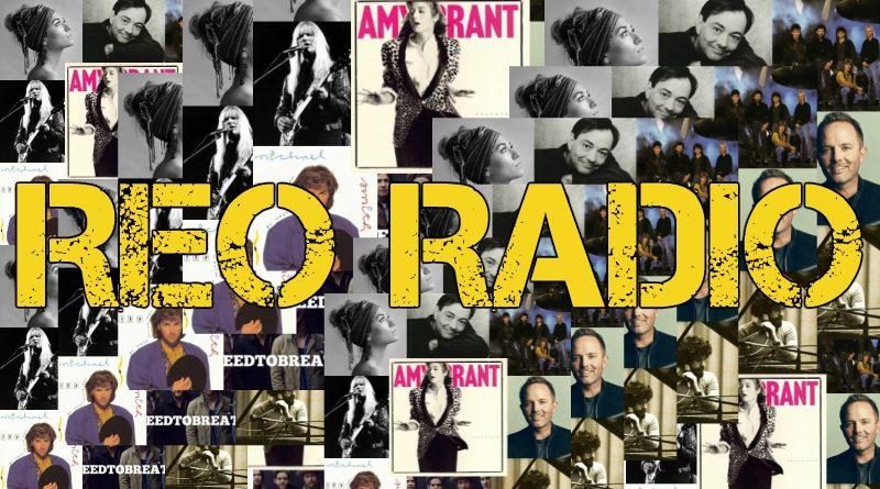 REO Radio