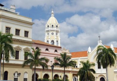 Una Perspectiva Panameña sobre la Semana Santa