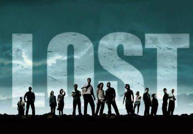 Lost Top Ten
