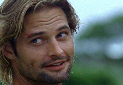 Sawyer and the Nicknames