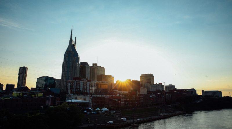 Nashville Stood Up