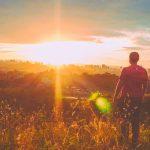 Looking for a City: Exploring Hebrews 13:13-15
